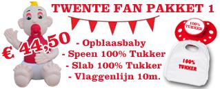 twente-fan-pakket-1