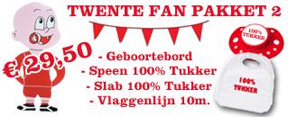 twente-fan-pakket-2